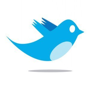 "Twitter, un canal de relation client alternatif performant ? / Up 2 Social | ""Le magazine de la relation client"" 