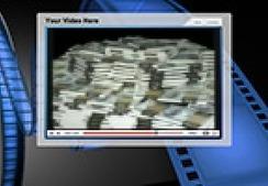 Funky Money | regex | Scoop.it