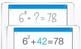 MyScript Calculator with Handwriting Recognition to Solve Problems - ClassTechTips.com | iPads in Education | Scoop.it