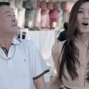 Ikea: uno spot fa infuriare la comunità trans thailandese | QUEERWORLD! | Scoop.it