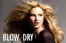 Hair Straightening, Kobonaty.com | Kobonaty deals and discounts coupons in Dubai | Scoop.it