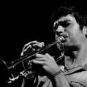 Félix Rossy Septet - Mallorca Jazz Sa Pobla (14-Ago-2012) | JAZZ I FOTOGRAFIA | Scoop.it