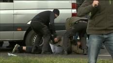 Politie pakt foorkramers hard aan | AAV- actualiteit - Doria | Scoop.it