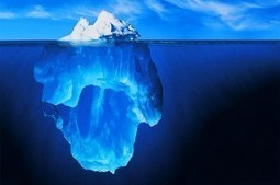 Transformation Digitale : Expérience client vs expérience employé, ne laissez pas les employés être les laissés pour compte | Le petit monde des Médias Sociaux | Scoop.it