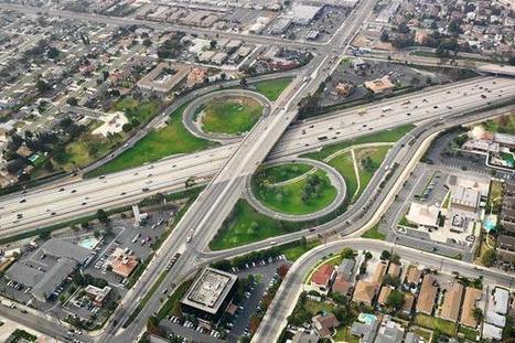 Your town's sprawl could lead to sprawl somewhere else | Joe Siegel Denver | Scoop.it