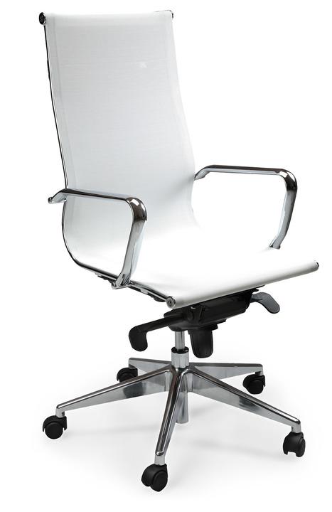Sedute adatte per ogni esigenza   SEDUTE D'AUTORE   Scoop.it