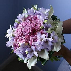 Perfection. Exclusive bouquets in our flower delivery shop! | Same Day Flowers Delivery in London | Scoop.it