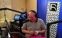 Interview d'Olivier Riou, directeur d'Hotmix Radio au Salon Le Radio Paris | Radio 2.0 (En & Fr) | Scoop.it