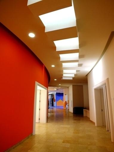Tecnología Havells en los nuevos Centros de Rehabilitación Infantil Teletón | La Industria del Entretenimiento en Casa | Scoop.it