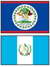 Belize to Guatemala Border Crossing   borders   Scoop.it