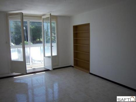 T3 parfaitement calme, en résidence sécurisée avec box et cave, 149.000 €, Tamaris | Mathieu BLONDEL Immobilier | Scoop.it