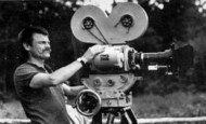 Cinema as Art: The Philosophy of Andrei Tarkovsky | Daily ART News | Scoop.it