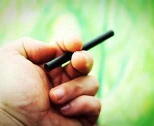 La cigarette électronique endommagerait les poumons | Toxique, soyons vigilant ! | Scoop.it
