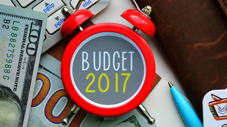 Prepping SEO for 2017: it's all about the ROI   Social Media, Web Marketing, Blogging & Search Engines   Scoop.it