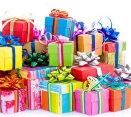E-commerce et M-Commerce à Noël, les 20 chiffres clés | M-CRM & Mobile to store | Scoop.it