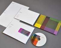 Images3, corporate identity | lili box likes | Scoop.it
