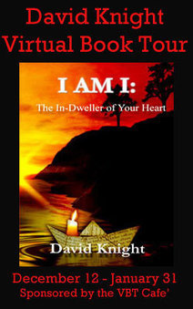 Author Bio | Ascension For You | Parental Responsibility | Scoop.it