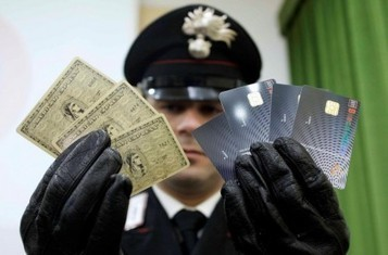 Carte di credito e bancomat, truffati e (non) rimborsati? - Giornalettismo | Forensic and hacking | Scoop.it