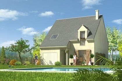 immobilier : Que valent les maisons low cost...??? | MIKIT Maison individuelle | Scoop.it