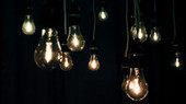 Learn To Think About Innovation Like A CEO - Fast Company | Online Tools for Business Modelling and Elearning | Scoop.it