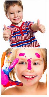kids daycare | kids daycare | Scoop.it
