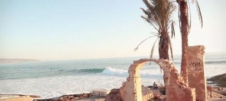 A Contre Courant, un magnifique docu sur le Maroc | Location de voiture à Agadir aéroport | Scoop.it
