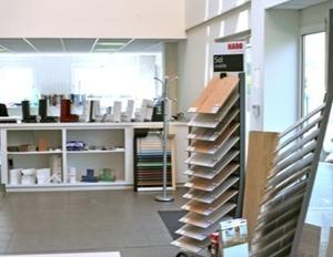 Armoric Menuiserie, votre agence à Rennes   Menuiserie à Rennes 35 Armoric Menuiserie   Scoop.it