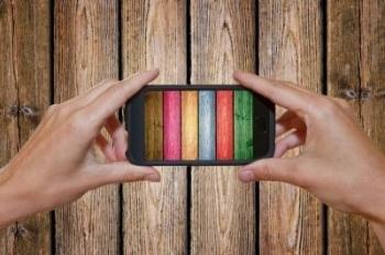 Rachetée 7 millions de dollars par Apple, l'application Color ferme - Journal du Net | e-biz | Scoop.it
