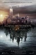 Watch The Mortal Instruments: City of Bones Online - at WatchMoviesPro.com | WatchMoviesPro.com - Watch Movies Online Free | Scoop.it