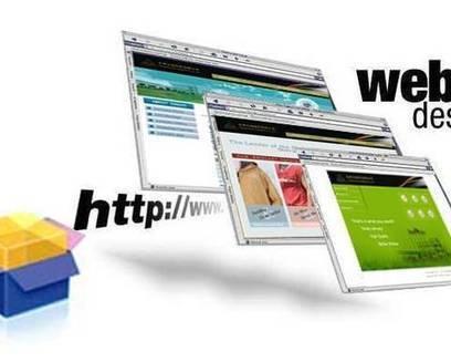 Best Web Design Services | Marketing | Scoop.it