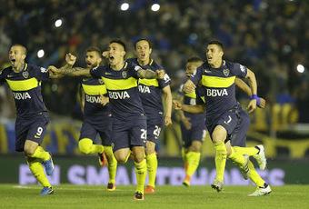 El VIII Trofeo Antonio Puerta se disputará el 11 de Noviembre ante Boca Juniors | Noticias Sevilla FC | Scoop.it
