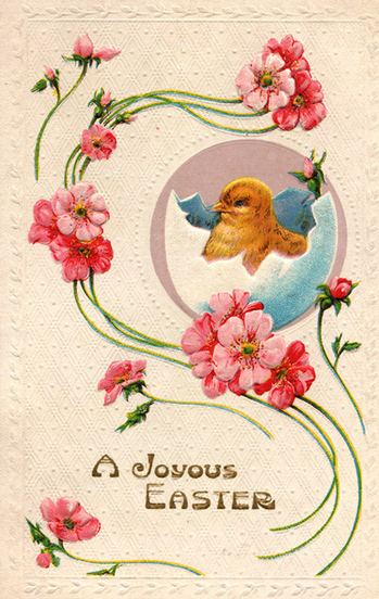 Happy and Joyous Easter cards - Happy Easter Cards Photos 2014 | easter cards 2014 | Scoop.it