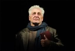 Wordstar(s). Gli ultimi momenti di Samuel Beckett - 4ARTS | Samuel Beckett | Scoop.it