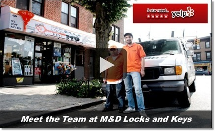 Emergency Locksmith Brookly | 24 Hour Locksmith Services New York | Scoop.it