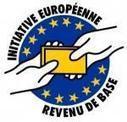 Initiative citoyenne pour un revenu de base   Revenu de Base Inconditionnel - Contributions francophones   Scoop.it