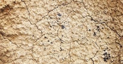 Les risques de fissures liés à l'environnement de la construction | Expertise bâtiment | Scoop.it