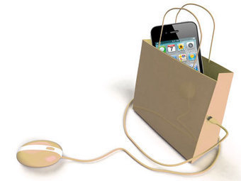 E-commerce Goes Mobile and Global: The 'One-Stop-Shop' Trend | Online Tools for the Luxury Retailer | Scoop.it