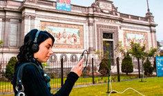 Ven al Perú: Cultura, Naturaleza, Aventura - Viaje   Marketing turístico-Turismo 20   Scoop.it