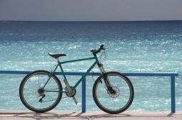 road bike review | best bikes | Scoop.it