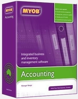 MYOB Accounting training videos   Basic Accounting Concepts   Scoop.it