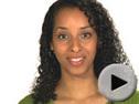 Breastfeeding as a Form of Birth Control | Pequeños pasitos | Scoop.it