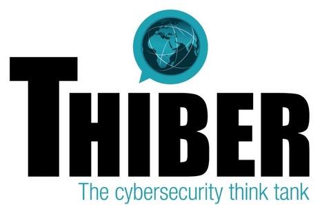Retraso de la Estrategia Nacional de Ciberseguridad en España | Cyber Defence | Scoop.it