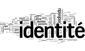 L'identité numérique est au coeur du web de demain | L'internet de demain | Scoop.it
