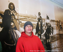 Vision Maker Media: Native American films funded ... - Censored News | Native Americans and Media | Scoop.it