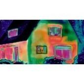 Un titre professionnel de «chargé d'affaires en rénovation énergétique du bâtiment» - Emploi / Formation | ArchiWIZARD & Conception bioclimatique | Scoop.it