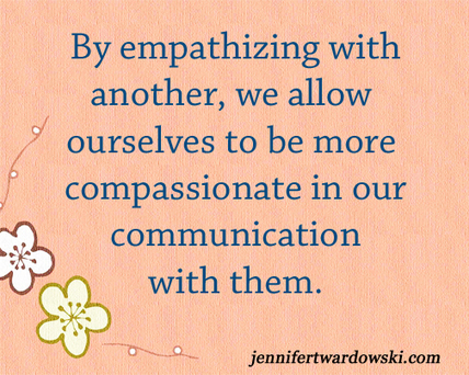 How To Deal With Aggressive People   Empathy and Compassion   Scoop.it