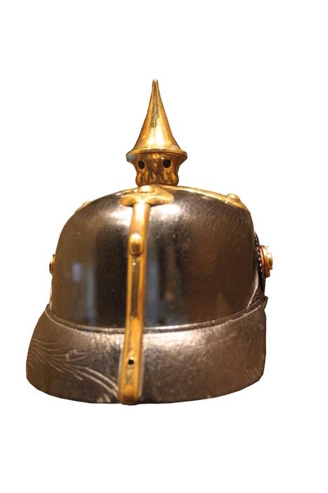 Gravelotte : Musée de la guerre de 1870 - Balades Historiques | tourisme historique | Scoop.it