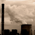 Pollutant Displacement Due to Nuclear and Natural Gas   The Energy Collective   Sustain Our Earth   Scoop.it