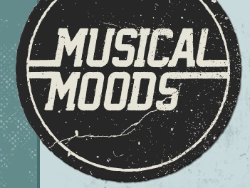Musical Moods | Digital media for teaching and learning | Scoop.it