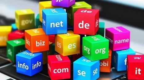 ICANN presenta al gobierno de EEUU plan de transición para manejo de funciones clave de Internet | Noticias en español | Scoop.it
